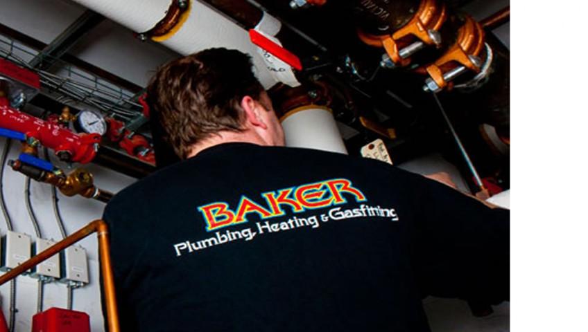 baker_banner1