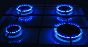 gasburners