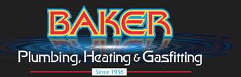 Baker Plumbing