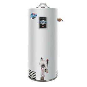 gas-hot-water-heaters