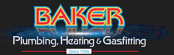 Plumber in Calgary | Baker Plumbing and Heating