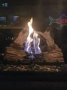 Fireplace Service Calgary