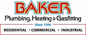 Baker White Winter Plumber