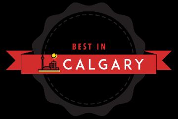 Best Plumber in Calgary